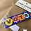 Thumbnail: Vote Sticker