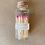 Thumbnail: Match Bottles