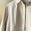 Thumbnail: Vanilla Swirl Button Shirt