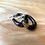 Thumbnail: Fenna & Fei Earrings