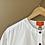 Thumbnail: Marlena White Tunic