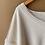 Thumbnail: Kayson Sweater
