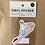 Thumbnail: George Costanza Sticker