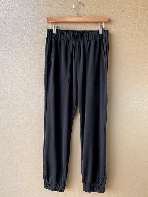 The Quentin pant