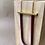 Thumbnail: Bauhaus Necklace