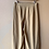 Thumbnail: Pleat Pant in Twig