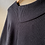 Thumbnail: Natalie Asymmetrical Sweater