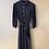 Thumbnail: Starless Shirt Dress