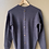 Thumbnail: Chrisley Button Back Sweater