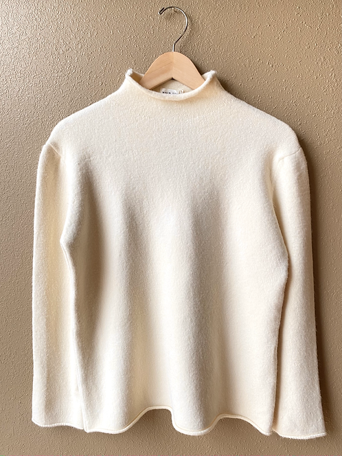 The Nelly Mae Sweater