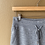Thumbnail: Gray Sweater Pants