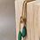 Thumbnail: Tides Lariat Necklace