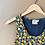 Thumbnail: Asheville Dress in Citrine