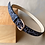 Thumbnail: Tamsin Black Belt