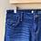 Thumbnail: Kloth Boy Friend Jeans