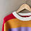 Thumbnail: What A World Sweater