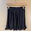 Thumbnail: Pleated Mini Skirt