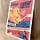 Thumbnail: Revenge of The Giant Rubber Duck