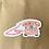Thumbnail: Good Postage Stickers