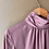Thumbnail: Angelia Top in Lavender