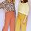 Thumbnail: The Jenna Pant in Mustard