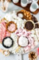 Hot-Chocolate-Dessert-Board-1.jpg
