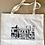 Thumbnail: Rushmore Canvas Tote Bag