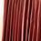 Thumbnail: Bowie Skirt