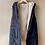 Thumbnail: Fur Longline Vest