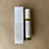 Thumbnail: Zoet Bathlatier Perfume