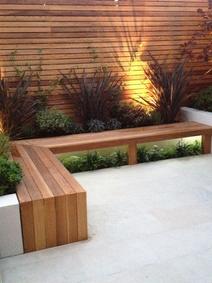 modern-garden-benches-7.webp