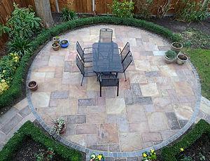 bigstock-Garden-Patio-120605789.jpg