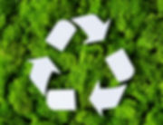 wase recycling image