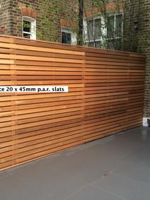 cedar_fence_with_text.jpg