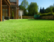artificial grass st albans