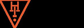 Logo 2020.05.08.png