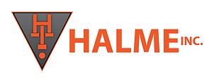 Halme Inc