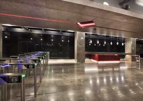 OS_09_lobby basement tfk202_1169b.jpg