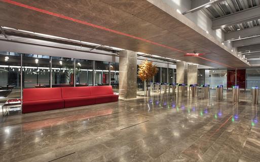 OS_09_lobby basement tfk201_1178b.jpg