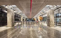 OS_09_lobby basement tfk198_1151b.jpg