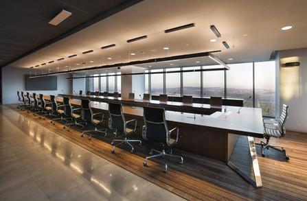 OS_05_board room tfk24_9670b.jpg
