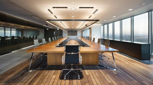 OS_05_board room tfk64_9692b.jpg