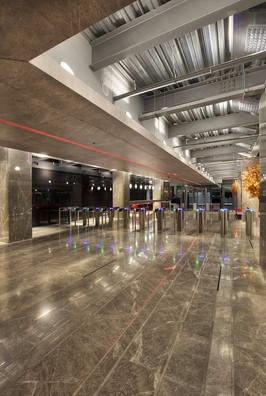 OS_09_lobby basement tfk200_1166b.jpg