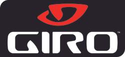 logo-Giro-7-svisle-box.jpg