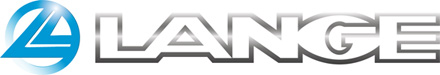 langebrand_logo.jpg