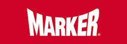 marker-logo.jpg