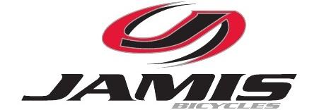 jamis-logo_0[1].jpg