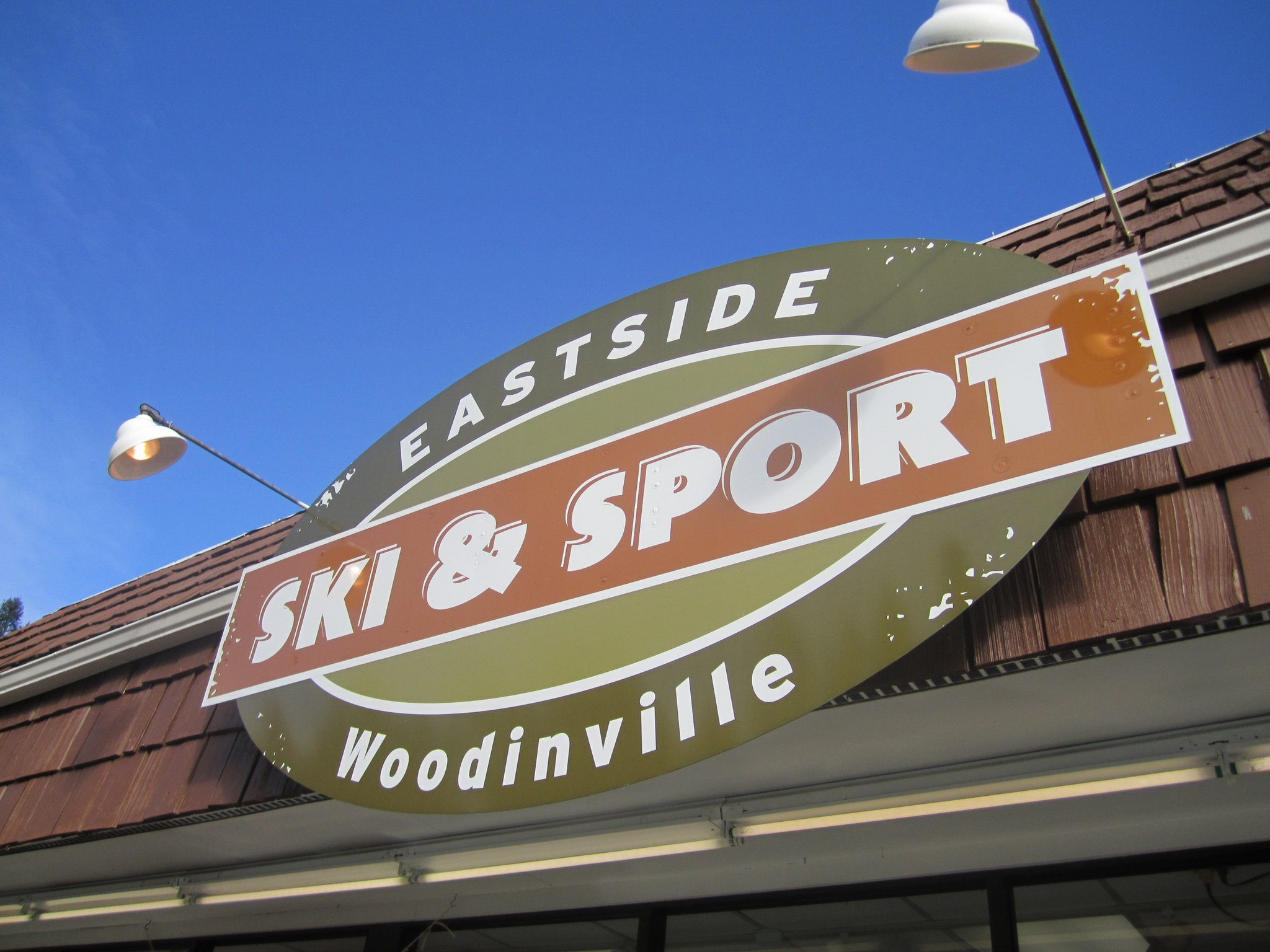 Eastside Ski and Sport