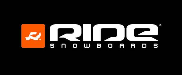 ride-logosnowboards.jpg