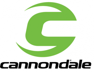 cannondalelogo[1].png